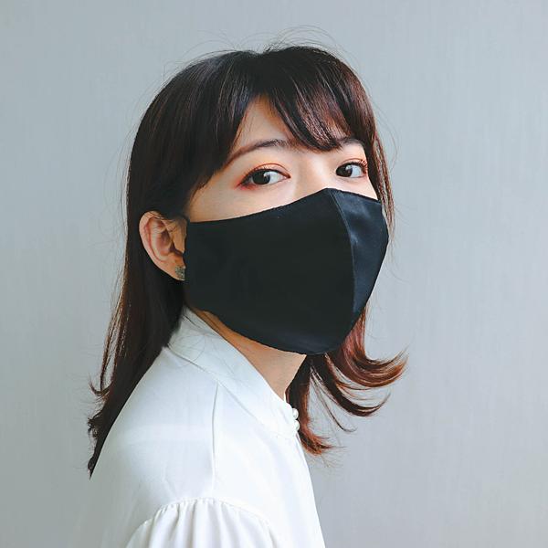 銀纖維口罩推薦,口罩推薦,防潑水口罩,抗菌口罩