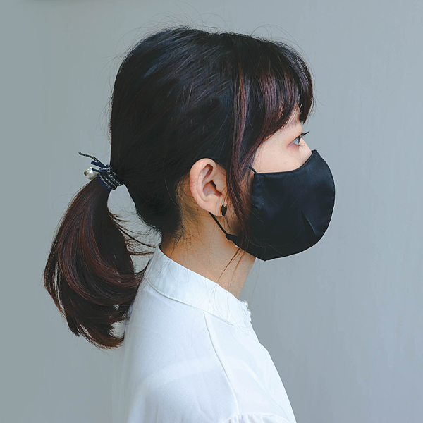 口罩推薦,防潑水口罩,抗菌口罩,銀纖維口罩推薦
