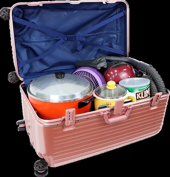 行李箱推薦,疫苗觀光,出國打疫苗,行李箱,行李清單,行李打包清單,出國行李箱