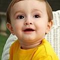 baby-kid-child-cute-cutie
