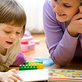 21-lessons-from-kids-istockphoto-damircudic_1