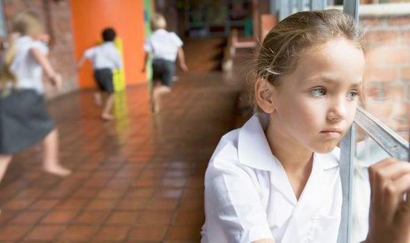 school-434581