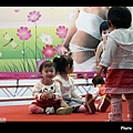 diaperparty06