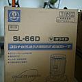 P1050027.JPG