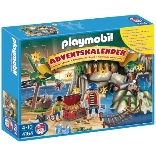 playmobil-4164-adventskalender-piraten-schatzhoehle