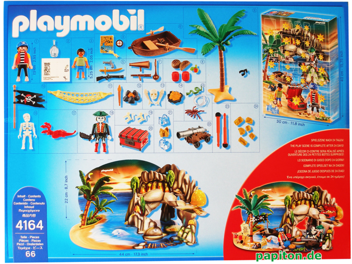 playmobil-adventskalender-4164-02