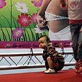diaperparty10
