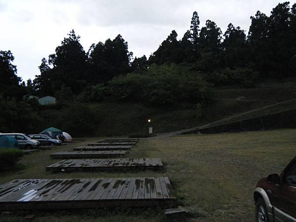 DSCF2204.JPG