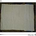 紗布尿布捲-4