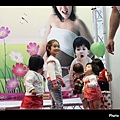 diaperparty04