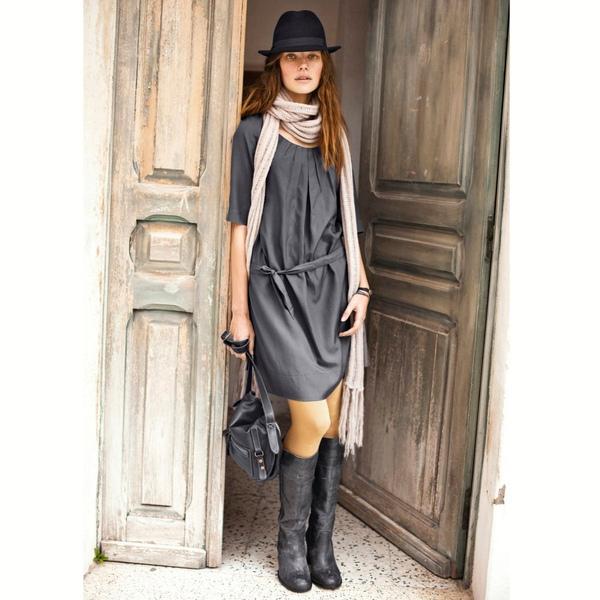 dress gris.jpg