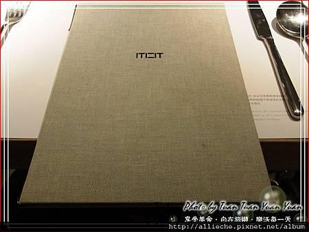 MOT43.jpg