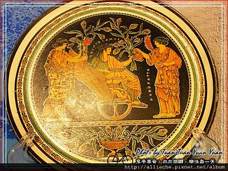 2011希臘左巴106.jpg