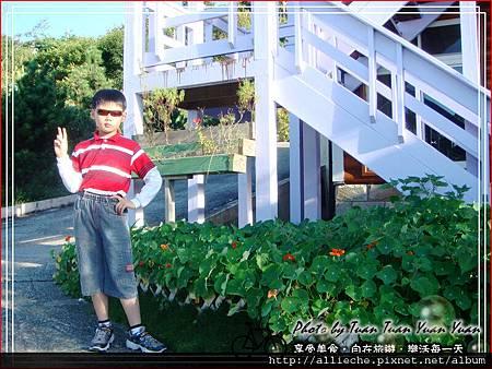 201108清境418.jpg