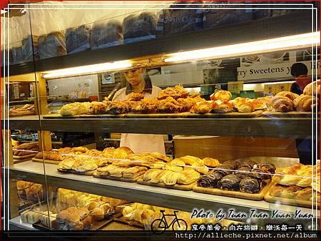 聖瑪莉北海道冰淇淋麵包05.jpg