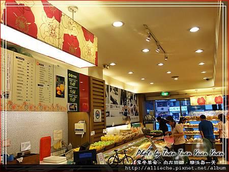 聖瑪莉北海道冰淇淋麵包12.jpg