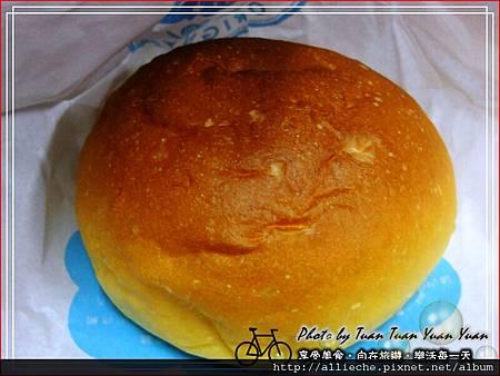聖瑪莉北海道冰淇淋麵包20.jpg