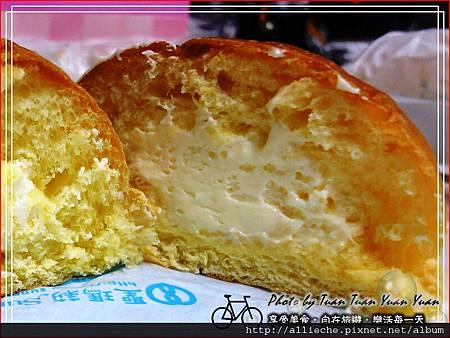 聖瑪莉北海道冰淇淋麵包21.jpg