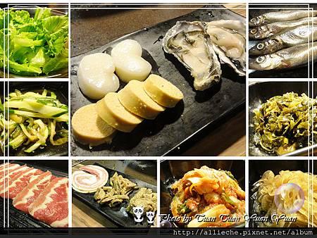 2012田季發爺西門店12