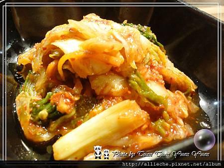 2012田季發爺西門店48
