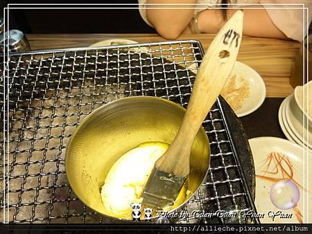 2012田季發爺西門店150
