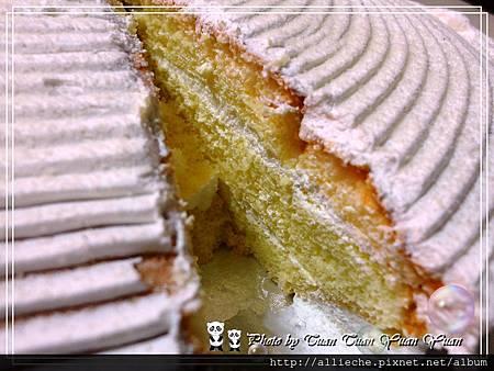 2012觀音愛心家園烘培坊-波士頓蛋糕22