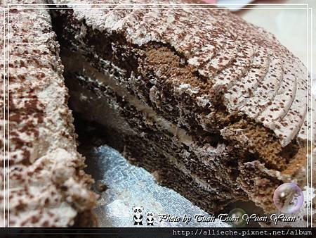2012觀音愛心家園烘培坊-波士頓蛋糕26