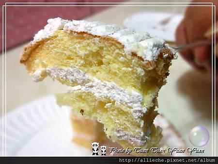 2012觀音愛心家園烘培坊-波士頓蛋糕30