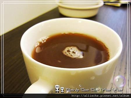 2012輕膳大使阻斷系纖果茶體驗46