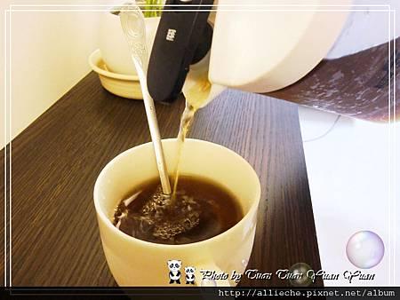 2012輕膳大使阻斷系纖果茶體驗47