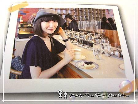 2012美魔女青春保養09