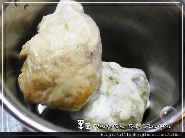 2013五木香蔥拌麵18