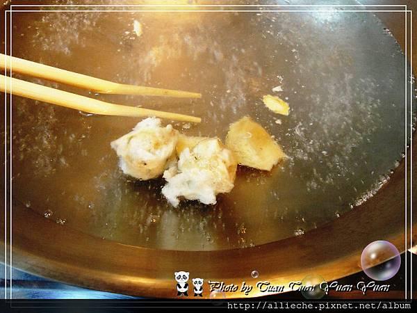 2013五木香蔥拌麵22
