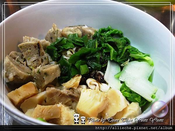 2013五木香蔥拌麵34