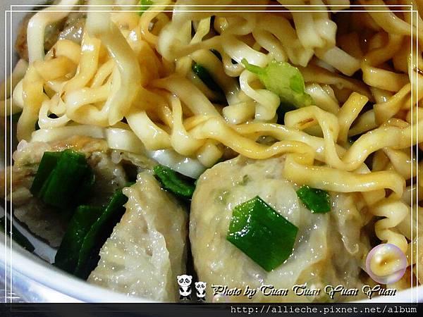 2013五木香蔥拌麵36
