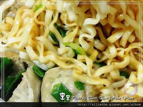 2013五木香蔥拌麵37