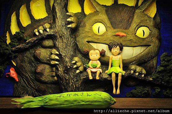 adaymag-exhibition-life-sized-studio-ghibli-characters-iconic-films-scenes-07-800x531