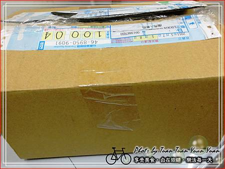 2011金品03.jpg