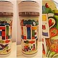 2012-11-29-艾莉客製保溫杯