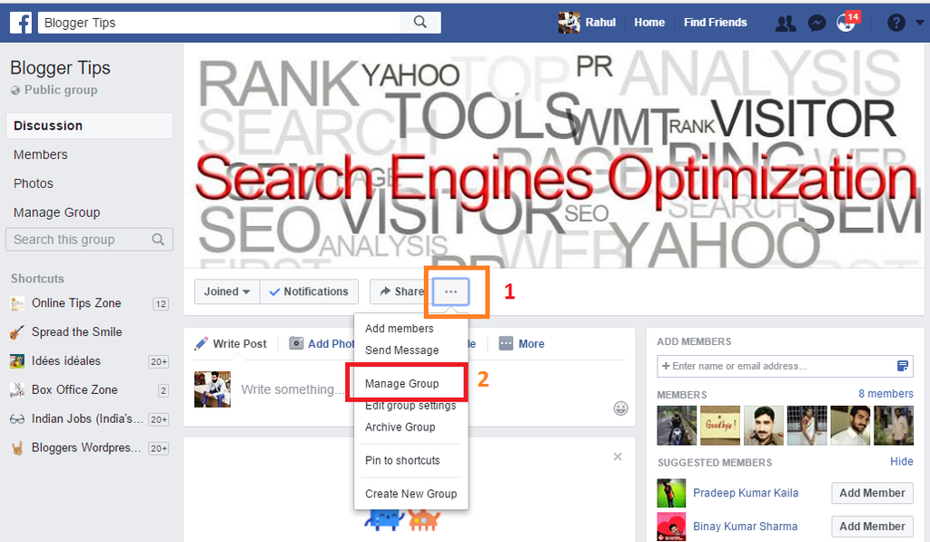 how-to-add-qustion-for-joining-people-in-fb-group (1)