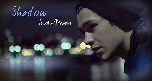 austin-mahone-shadow-music-video-2