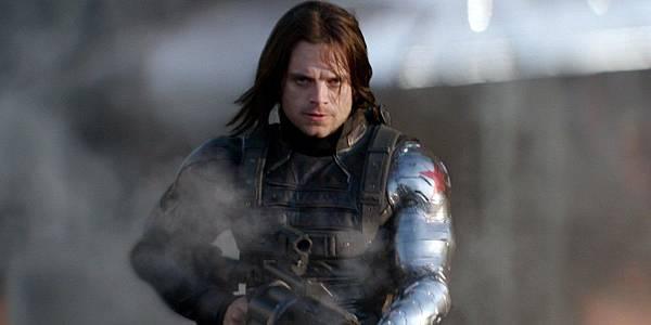 Sebastian-Stan-Bucky-Barnes-Winter-Soldier-1600x800.jpg