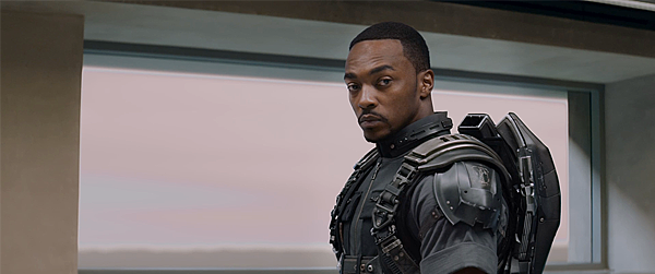 Sam_Wilson_-_The_Falcon.png