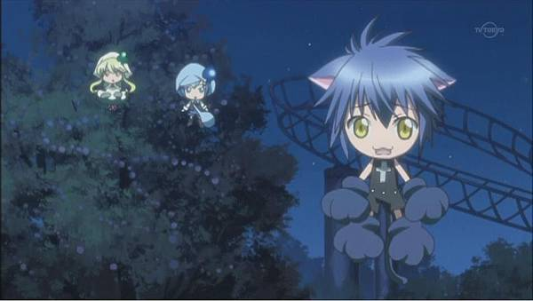 yoru-and-company-shugo-chara-chara-time-11165132-952-537.jpg