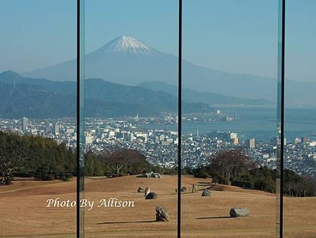 日本平精品飯店