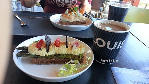 open sandwich 易斯安納當代美術館.jpg