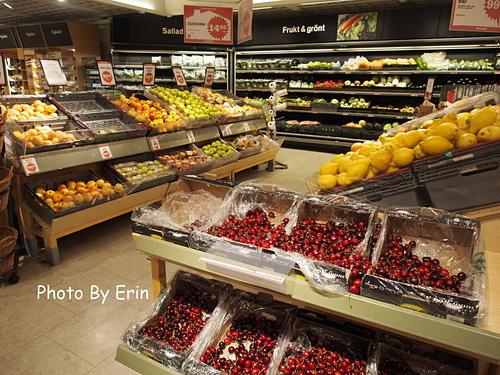 大型超市01.jpg