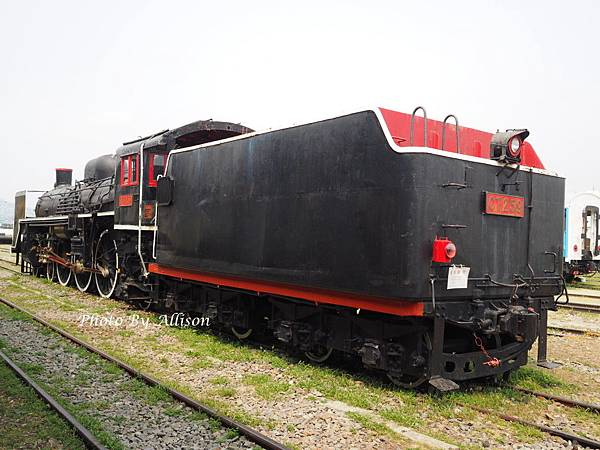 P4240692.JPG