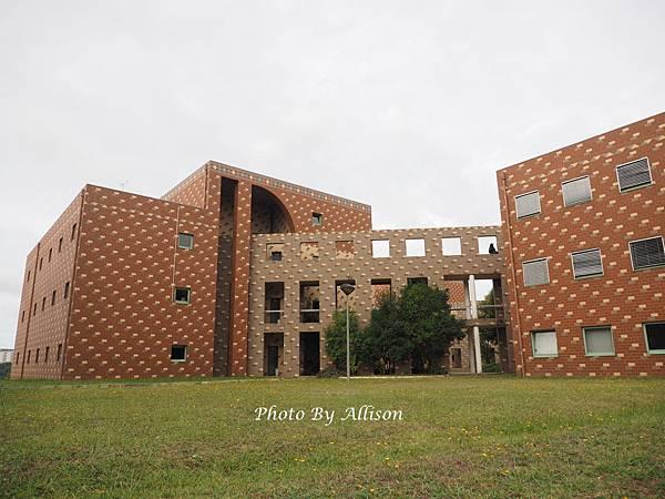 波爾圖大學宿舍外牆.JPG
