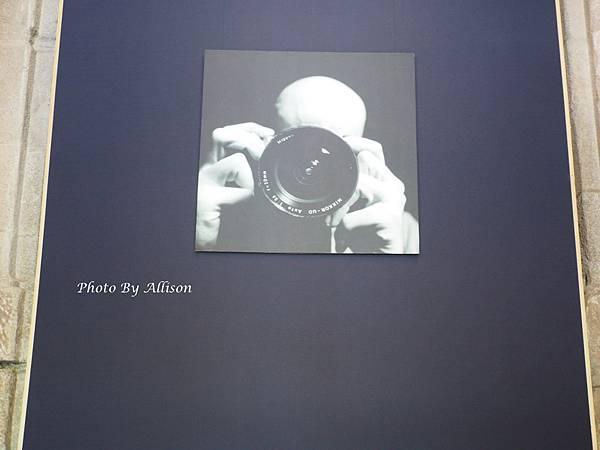 P9110601.JPG